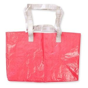 LulaRoe Garment Bag Small